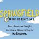 Los Simpsons; Referencias, Curiosidades, Secretos y Más