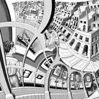 SN #48: La transformación de la percepción