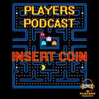 Players Podcast Mini. Sega Game Gear 30 Aniversario (Insert Coin)