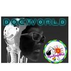 DocWorld: 3x02:
