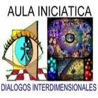 PRINCIPIOS BASICOS DE LA ASTROLOGIA y ALGUNOS PRONOSTICOS en Diálogos Interdimensionales, Astrologo PERSA de hace 1800 a