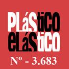 PLÁSTICO ELÁSTICO Mayo 13 2019 Nº - 3683