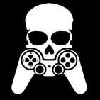 El Criaturismo 201 - Metal, videojuegos y comics