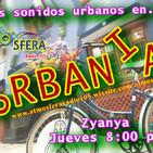 Urbania - gastronomia