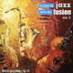 Música para Gatos - Ep. 47 - Cuerpo de jazz, alma de fusion (vol.: 3)