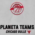 Planeta Bulls /