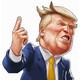 El impeachment de trump es una distracciÓn sorosiana