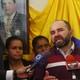Candidato a la Cámara de Representantes de Colombia propone la eliminación de la resolución 8