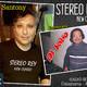 Entrevista a DJ Salvo (Rex Santony de Stero Rey)