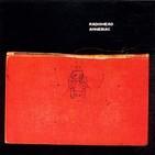 P.653 - Radiohead 'Amnesiac'