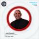 Audio de la semana Yo soy Sen por Juan Rosado Diamante Internacional Platino
