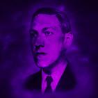 """""""El color que cayó del cielo """" de H. P. Lovecraft"""