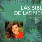BIBLIAS DE LA NEW AGE URANTIA, SER UNO, EL LIBRO DEL CONOCIMIENTO, TABLAS DE ENOC por Sol Ahimsa