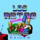 Los Retro Gamers T4. Episodio 059 - Los Simpsons Parte I