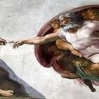 Sapere aude: Qui és Déu?