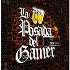 La Posada Del Gamer - 1X10 - Emulación y piratería