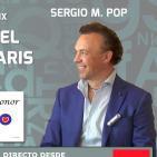 LAS CLAVES DEL ATENTADO DE PARIS por Sergio Manuel Pop