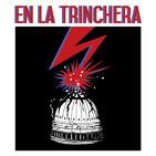 En La Trinchera #04 - Anarcopunk (11 Abril 2018)