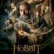 El Hobbit La desolación de Smaug (2013). #Fantástico #Aventuras #Acción #Fantasíamedieval #Espadaybrujería #Dragones