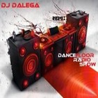 DFRS (DanceFloor Radio Show) 4x16