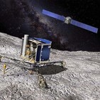 Misión Rosetta #documental #ciencia #podcast #astronomia