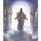 Quién es Jesucristo