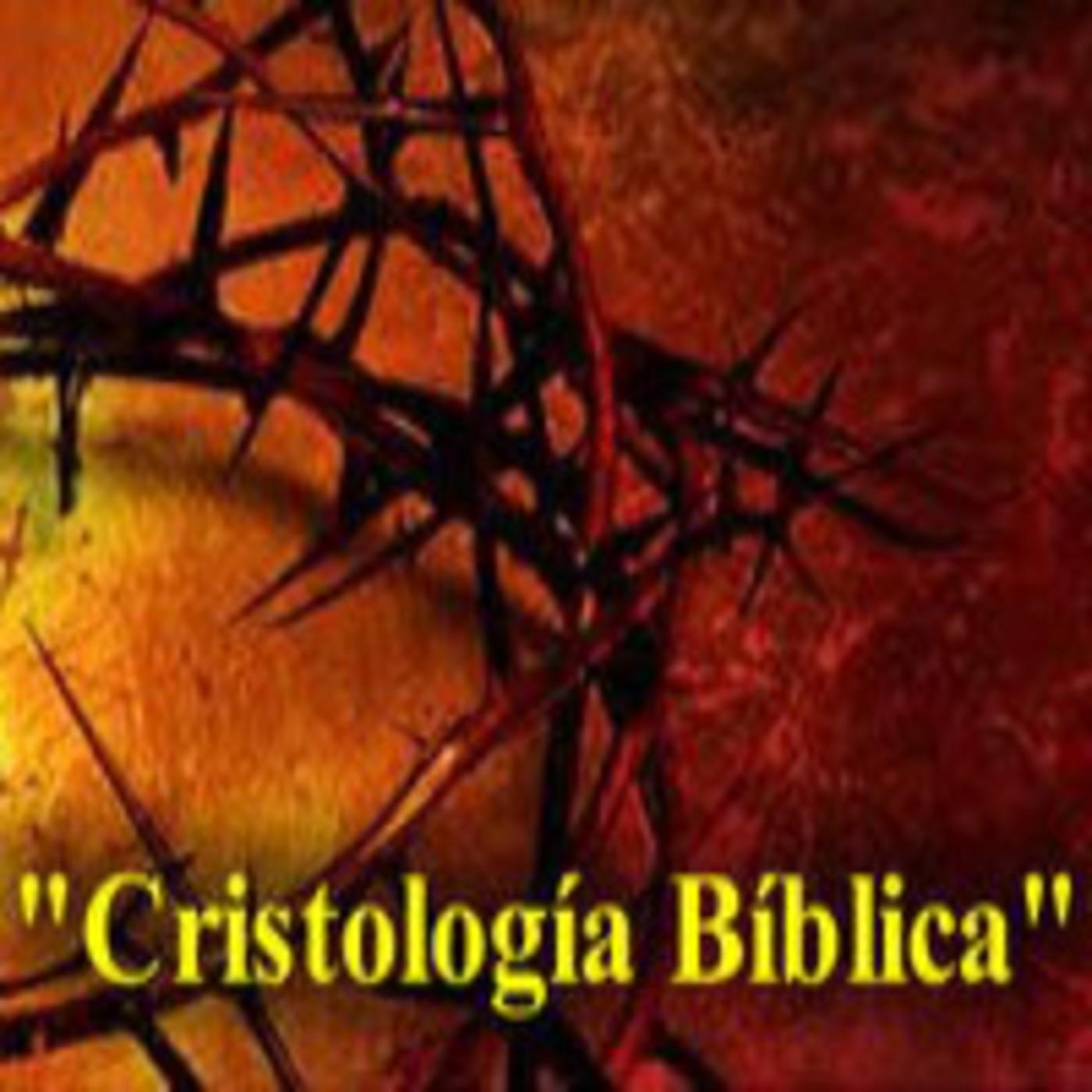 """""""¿Quién es Jesús? (II)"""" (CRISTOLOGÍA BÍBLICA) 02/62, por J. MaCarthur – Henry Tolopilo"""