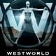 CSLM 085 - WestWorld S01E01 (2016)
