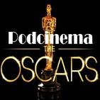 Podcinema ep.246. Nominados a los Oscars del 2018