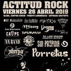 Turbo Rock 25-04-2019