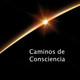 Caminos de Consciencia 4x08 - Encuentro con lo sagrado