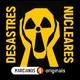 MARCIANOS 110B: Chernobyl no fue la primera