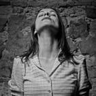 07. El rincón de Mari Clari. Terapia emocional (07/01/2017)