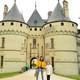 Viajando Con Mami: Castillos de Loira 1ª parte