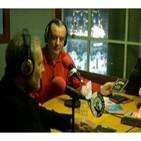 DH 21-12-10 CLAUDIO GABIS DIRECTO con MARCELO CHAMPANIER y Reportaje