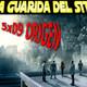 [LGDS] La Guarida del Sith 5x09 Origen
