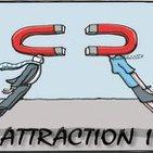 Attraction I - 432 Hz - Audioespai 2015 (Jam)