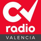 Entrevista InsectFit CV Radio - 170825