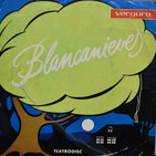 Blancanieves Version CuentoTeatro (1962)