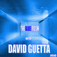 THE BLUE ROOM with DAVID GUETTA