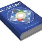 El Ser Uno III - Los Seramitas, el camino de regreso. Parte 06. Franca Rosa Canonico de Schramm.