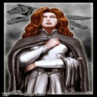 Juego de tronos. Capítulo 2:CATELYN