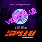 Carne de Videoclub - Episodio 97 - Speed (1994)