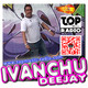 Podcast Ivanchu Deejay en Top Music Radio 31-05-2017