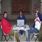 La Puerta de Ishtar cap;4.Especial Los Sanatorios Mas Terrorificos.
