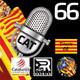 Radio Hadrian Capítol 66 - En defensa de tots els nens del Món