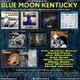 171- Blue Moon Kentucky (3 Marzo 2019)