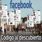 Facebook, el código al descubierto