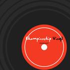 Championship Vinyl 05