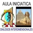 El LEGADO ESPIRITUAL DEL ANTIGUO EGIPTO en Diálogos Interdimensionales... Interlocutor un Sacerdote del Antiguo Egipto